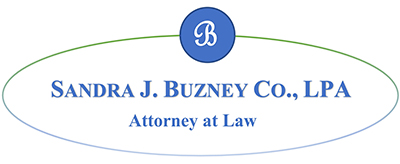 Elder Law Attorneys in Northeastern Ohio